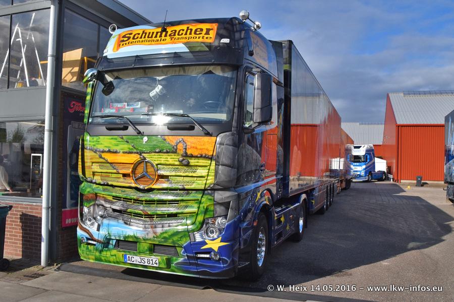 Schumacher-20160720-00032.jpg