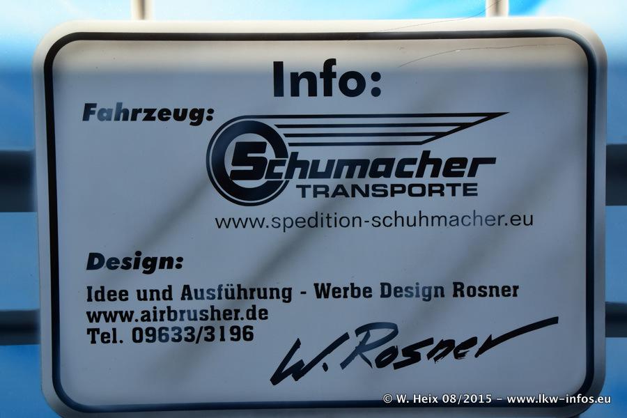 Schumacher-Wuerselen-20150822-010.jpg