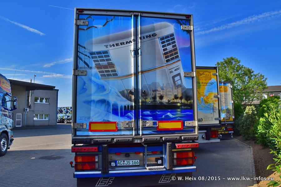 Schumacher-Wuerselen-20150822-013.jpg
