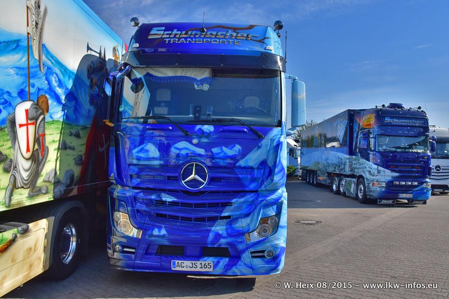 Schumacher-Wuerselen-20150822-014.jpg