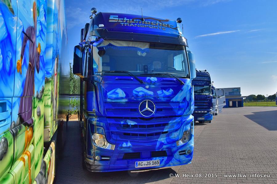 Schumacher-Wuerselen-20150822-015.jpg