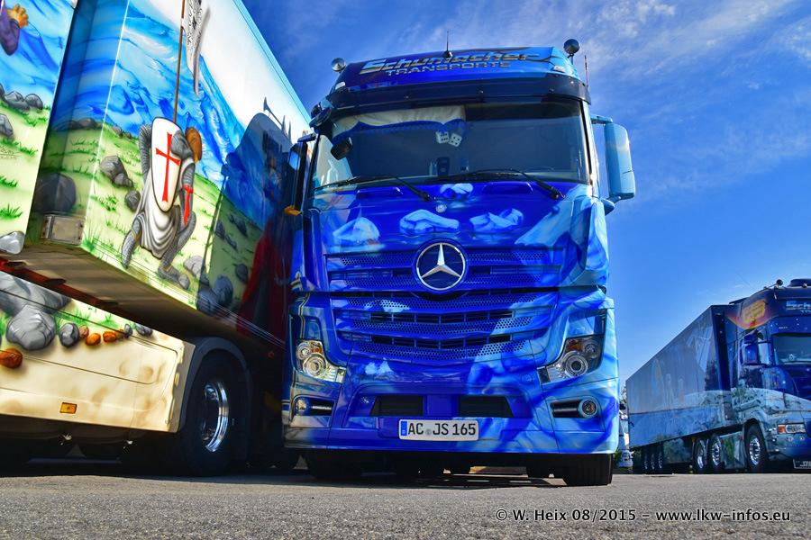 Schumacher-Wuerselen-20150822-016.jpg