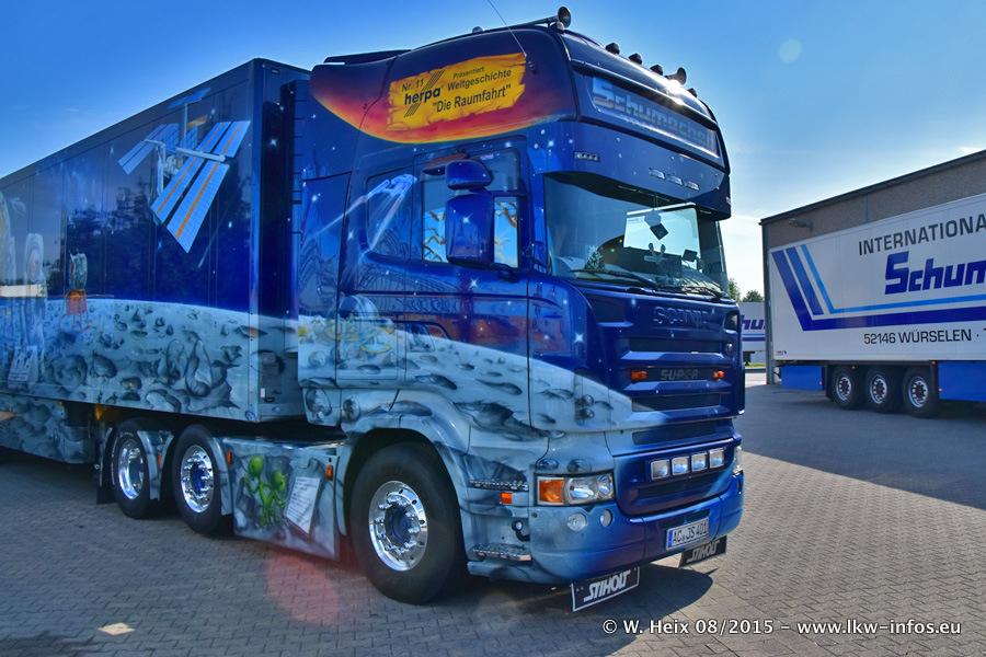 Schumacher-Wuerselen-20150822-018.jpg