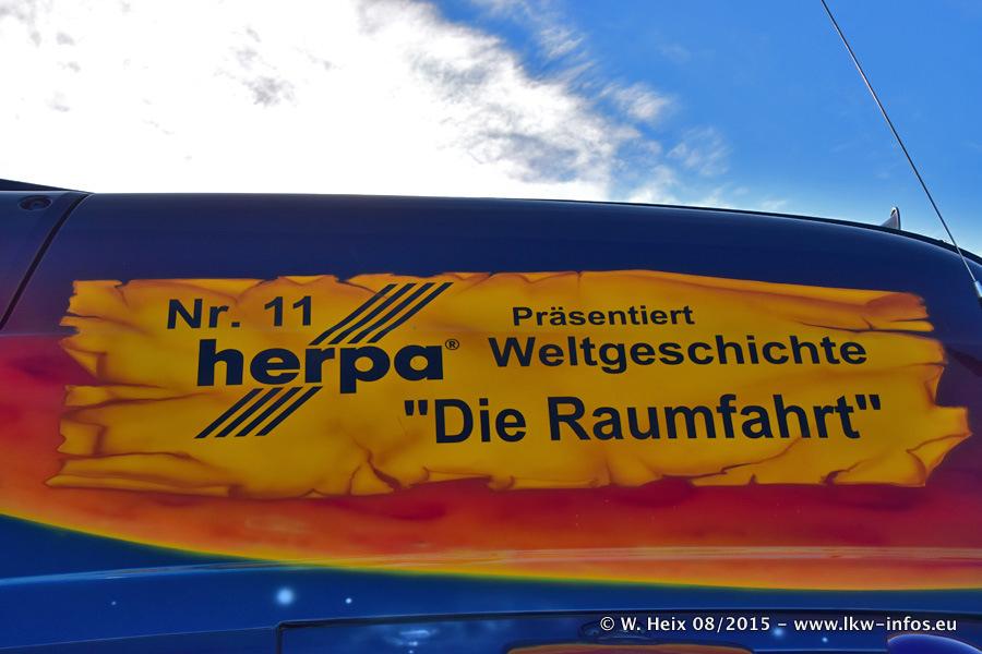 Schumacher-Wuerselen-20150822-023.jpg