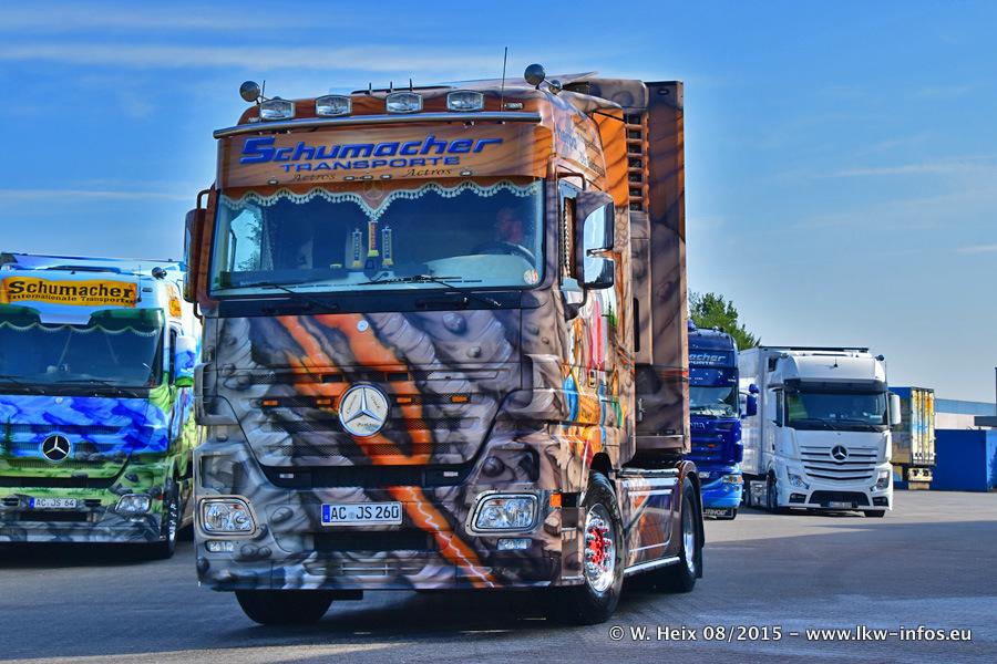 Schumacher-Wuerselen-20150822-042.jpg
