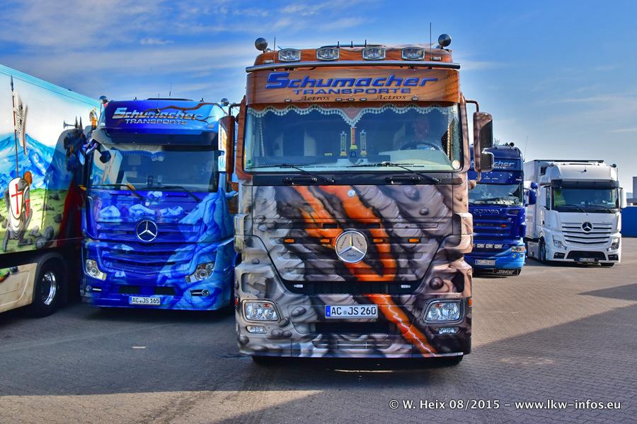 Schumacher-Wuerselen-20150822-048.jpg