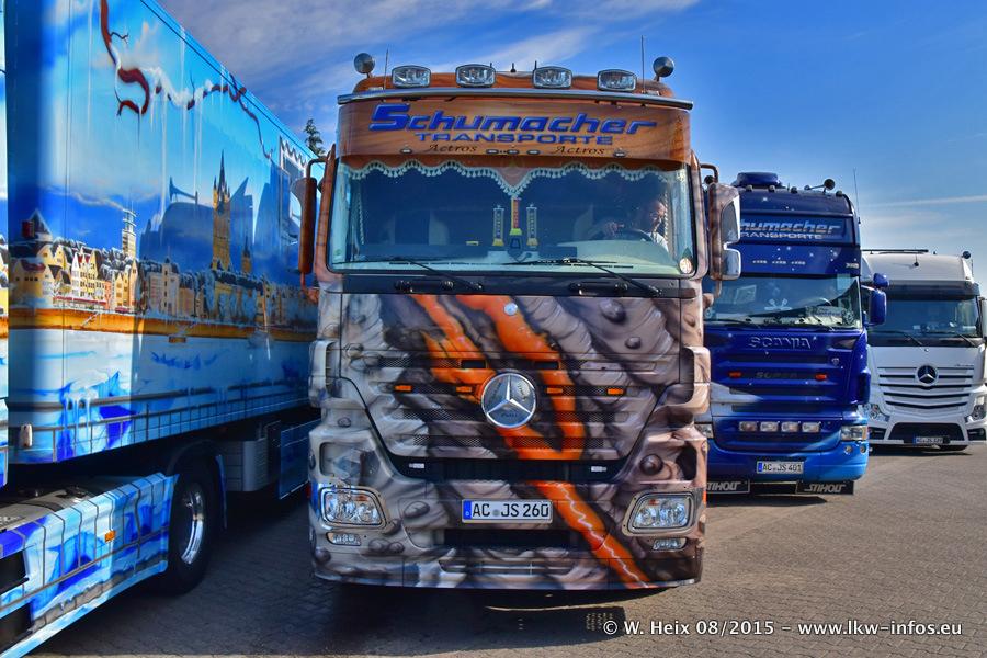 Schumacher-Wuerselen-20150822-049.jpg