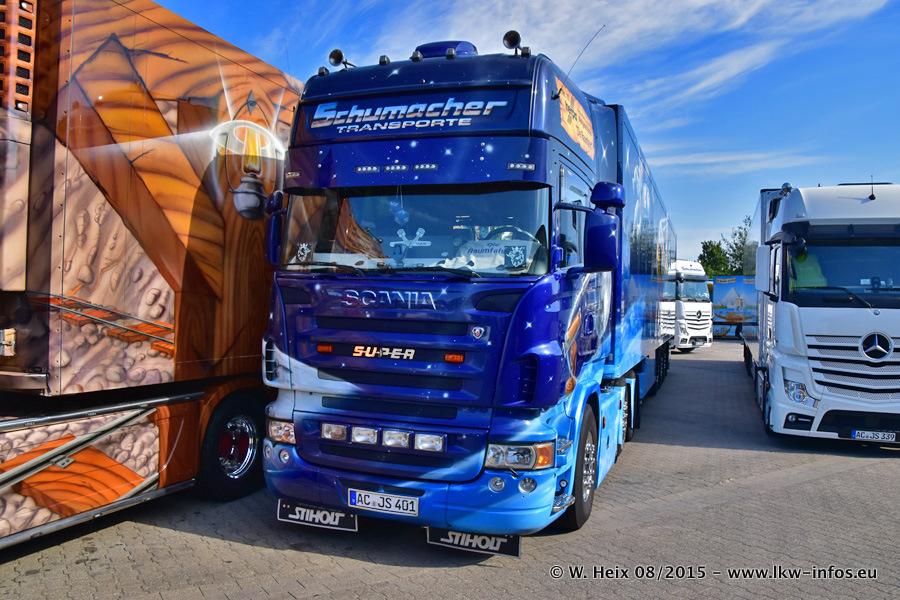 Schumacher-Wuerselen-20150822-055.jpg
