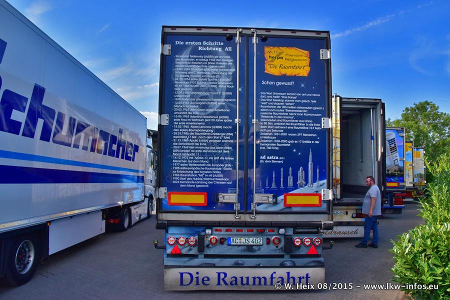 Schumacher-Wuerselen-20150822-063.jpg