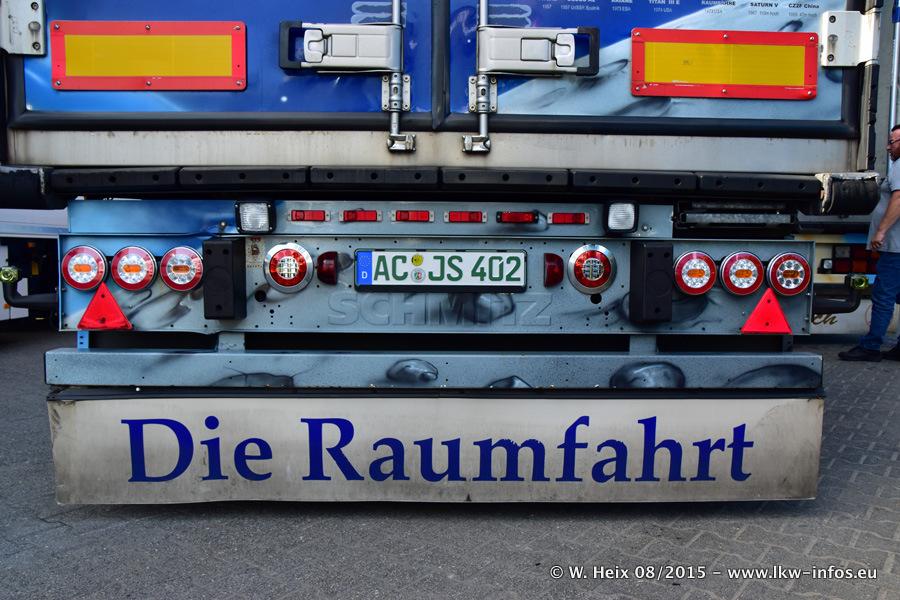 Schumacher-Wuerselen-20150822-064.jpg