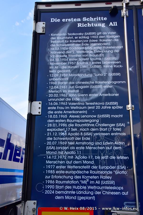 Schumacher-Wuerselen-20150822-065.jpg