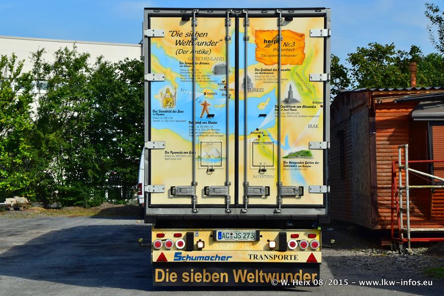 Schumacher-Wuerselen-20150822-077.jpg