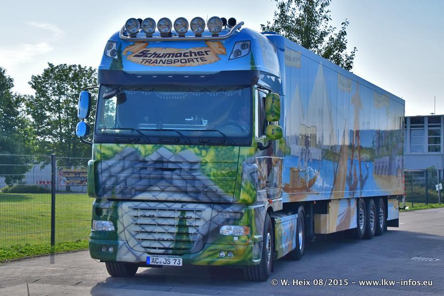 Schumacher-Wuerselen-20150822-079.jpg