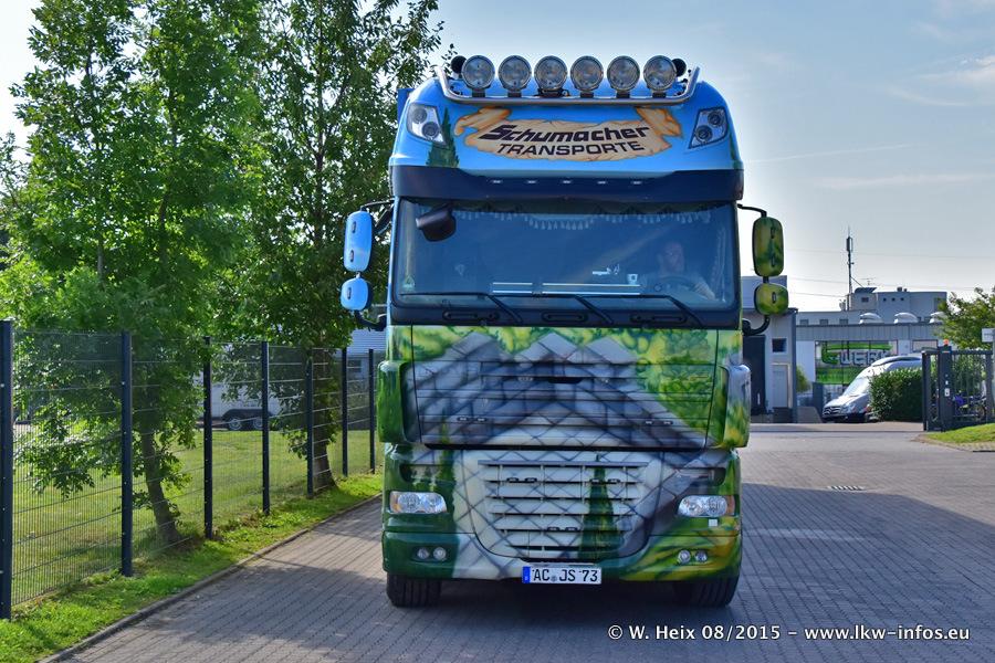 Schumacher-Wuerselen-20150822-080.jpg