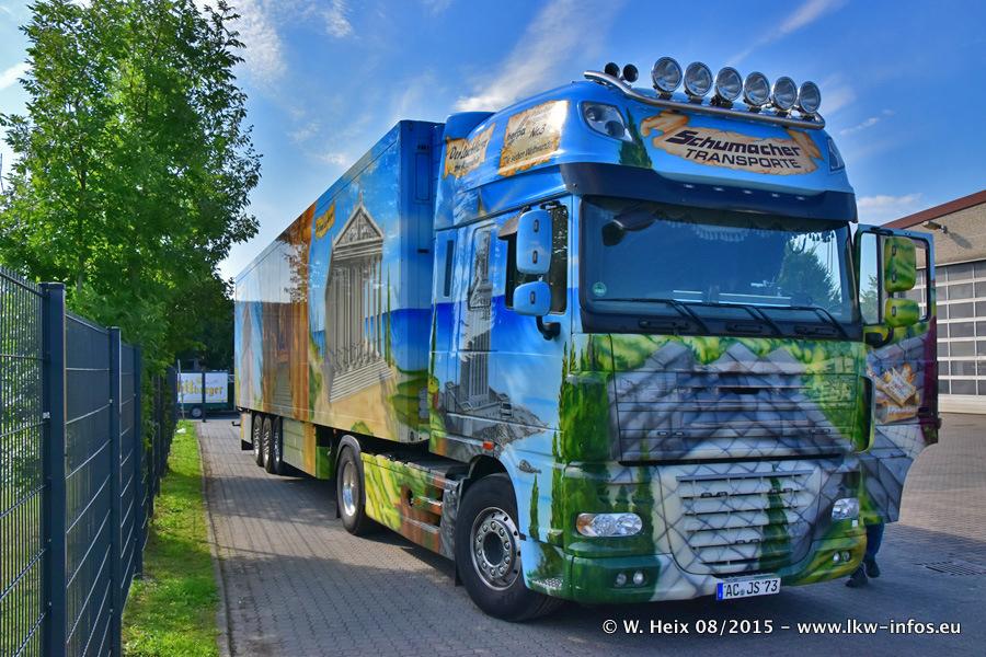 Schumacher-Wuerselen-20150822-081.jpg