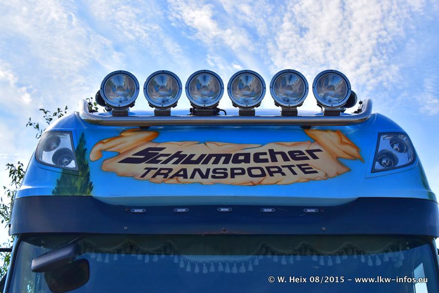 Schumacher-Wuerselen-20150822-083.jpg