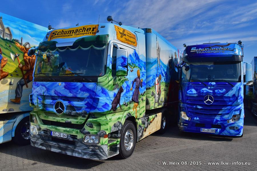 Schumacher-Wuerselen-20150822-092.jpg