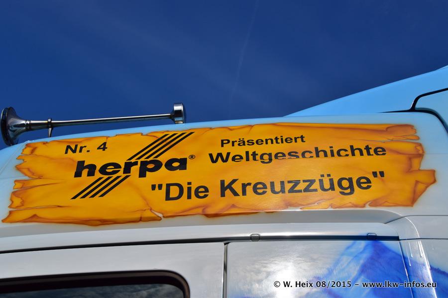 Schumacher-Wuerselen-20150822-095.jpg