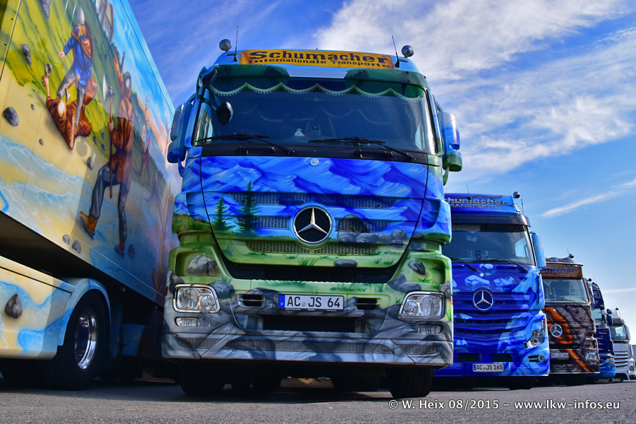 Schumacher-Wuerselen-20150822-097.jpg