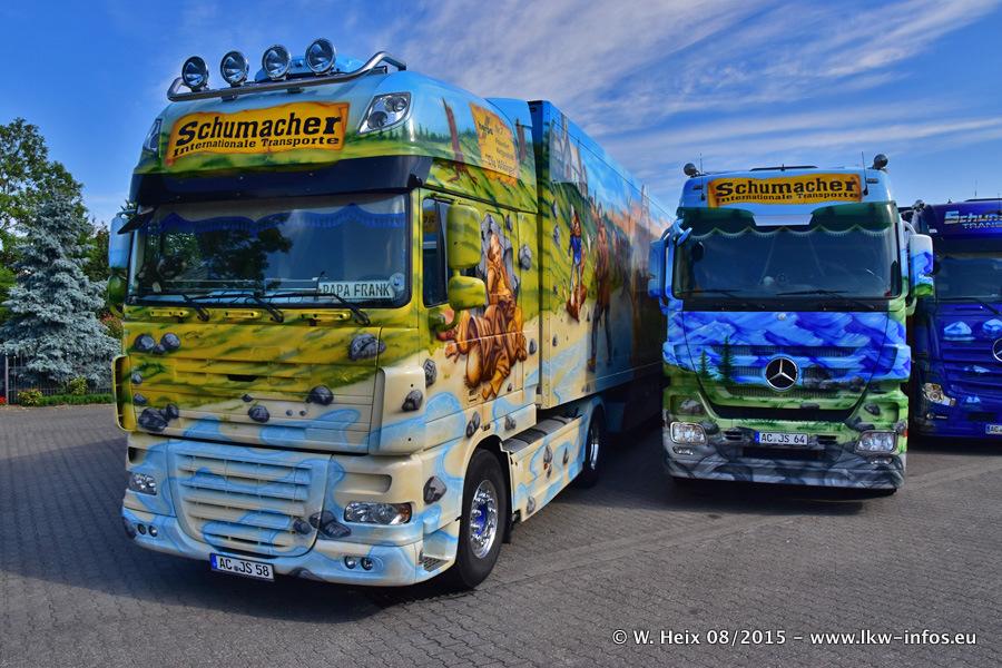 Schumacher-Wuerselen-20150822-101.jpg