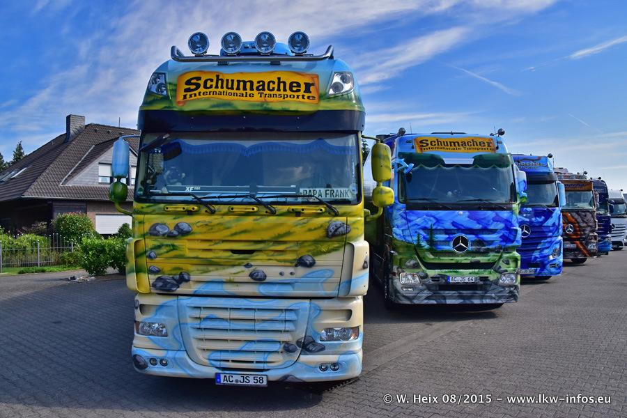 Schumacher-Wuerselen-20150822-102.jpg