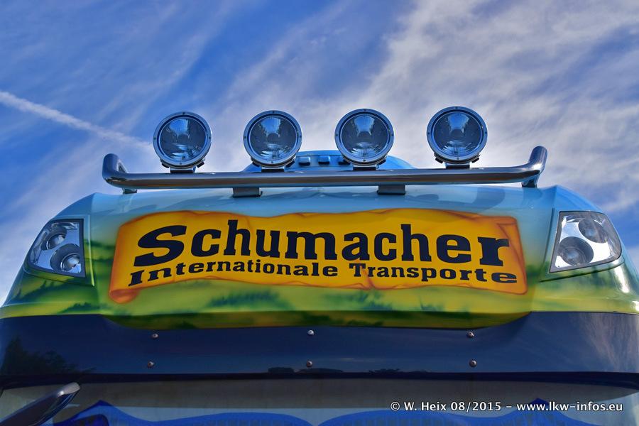 Schumacher-Wuerselen-20150822-103.jpg