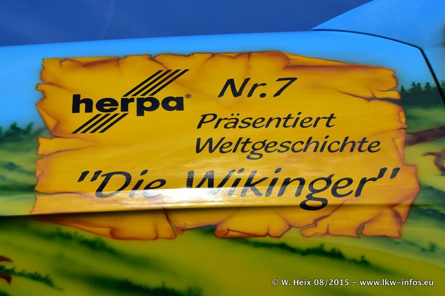 Schumacher-Wuerselen-20150822-104.jpg