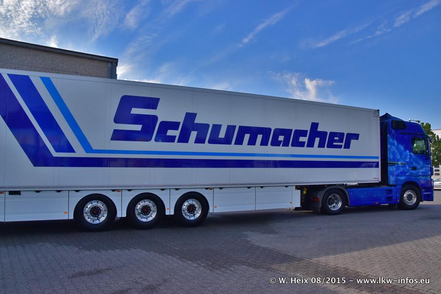 Schumacher-Wuerselen-20150822-108.jpg