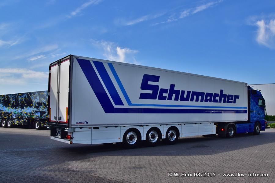 Schumacher-Wuerselen-20150822-110.jpg