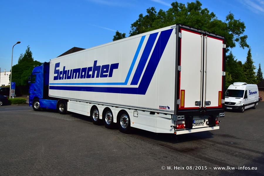 Schumacher-Wuerselen-20150822-111.jpg