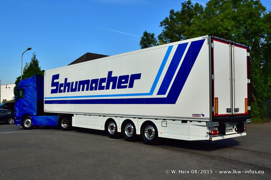 Schumacher-Wuerselen-20150822-112.jpg