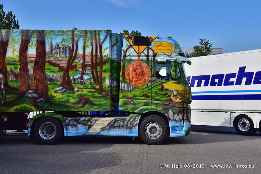Schumacher-Wuerselen-20150822-119.jpg