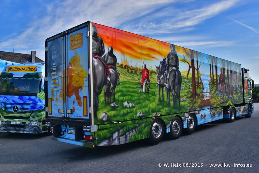 Schumacher-Wuerselen-20150822-126.jpg