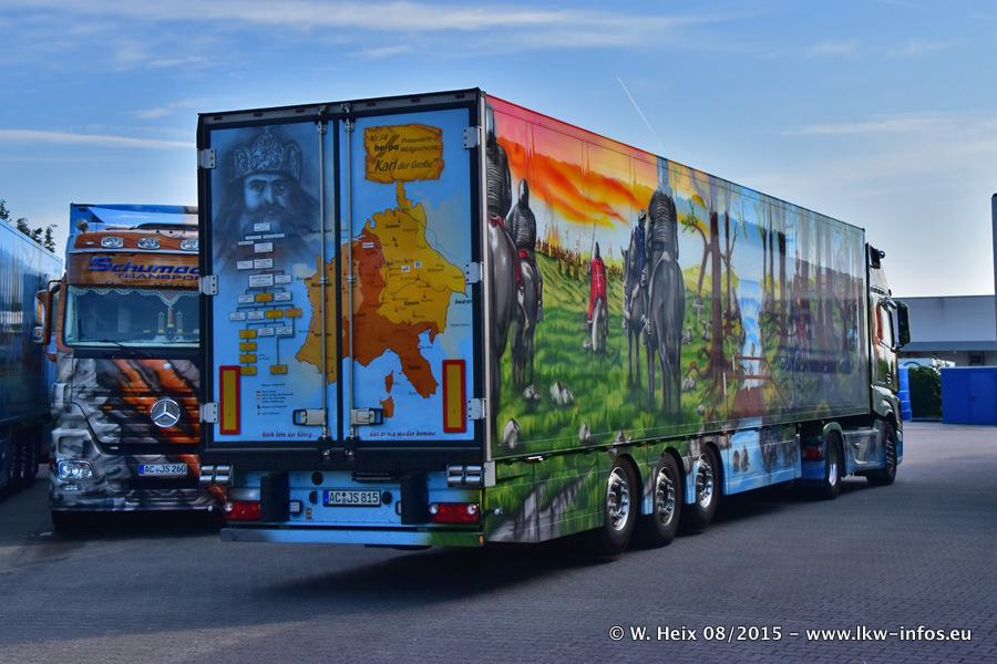 Schumacher-Wuerselen-20150822-127.jpg