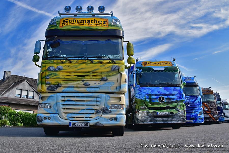 Schumacher-Wuerselen-20150822-130.jpg