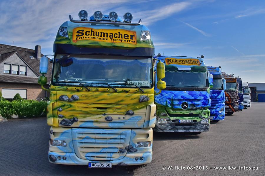 Schumacher-Wuerselen-20150822-131.jpg