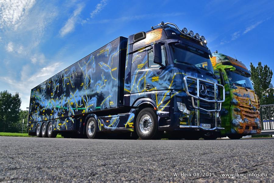 Schumacher-Wuerselen-20150822-141.jpg
