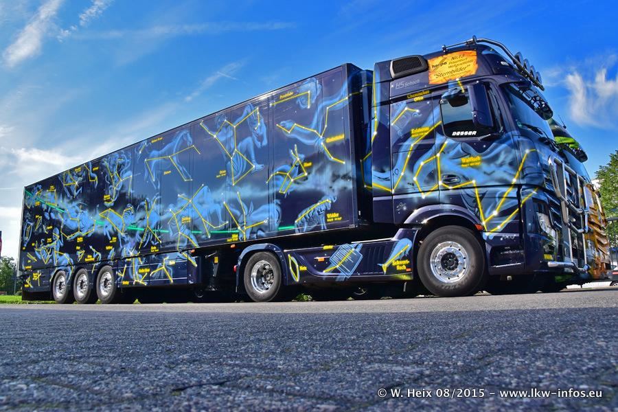 Schumacher-Wuerselen-20150822-142.jpg