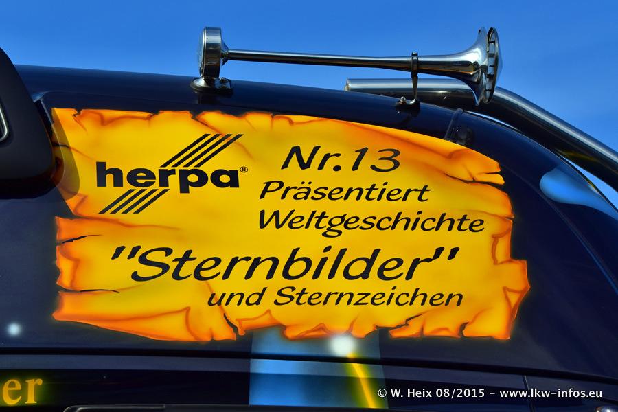 Schumacher-Wuerselen-20150822-144.jpg