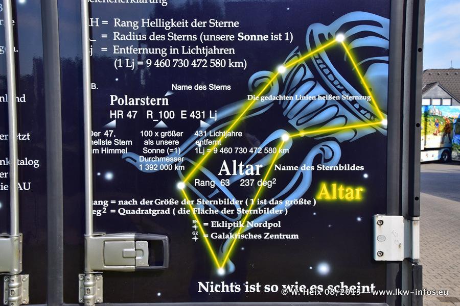 Schumacher-Wuerselen-20150822-154.jpg