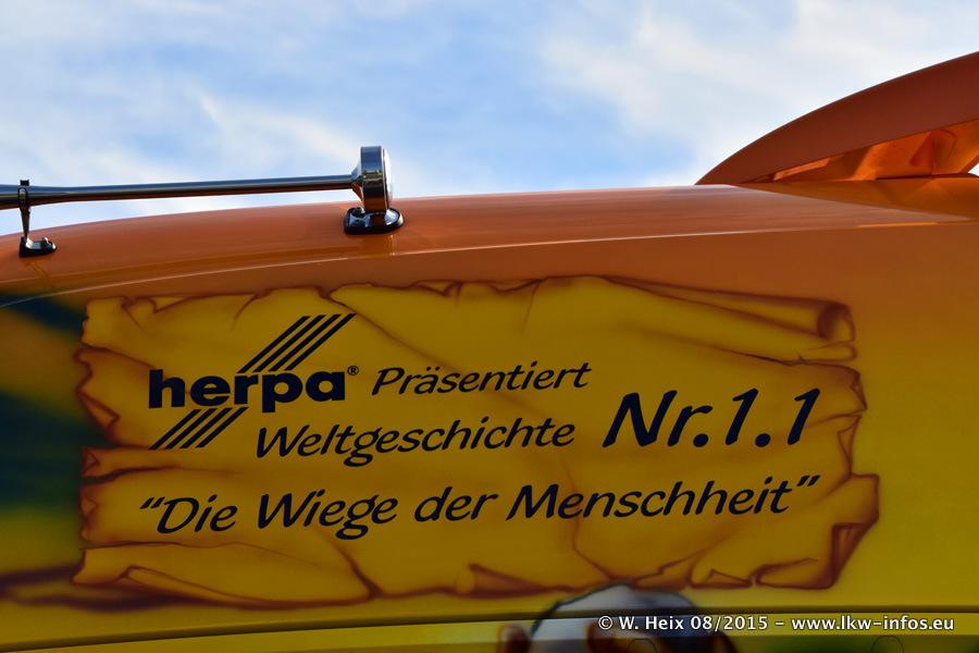 Schumacher-Wuerselen-20150822-162.jpg