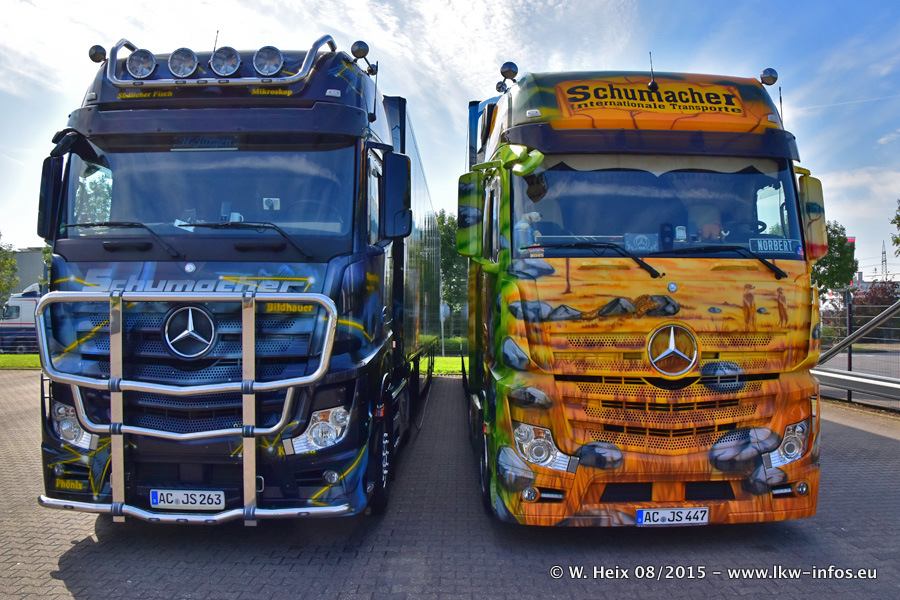 Schumacher-Wuerselen-20150822-169.jpg