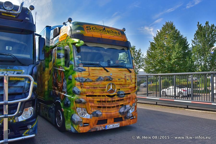 Schumacher-Wuerselen-20150822-170.jpg
