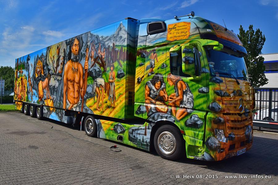 Schumacher-Wuerselen-20150822-173.jpg