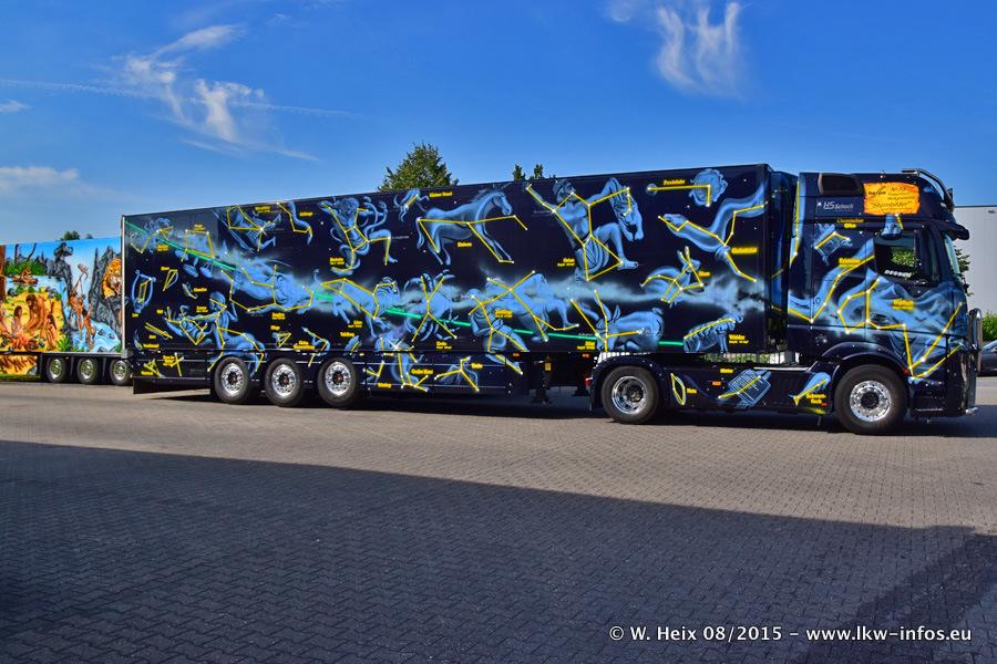 Schumacher-Wuerselen-20150822-187.jpg