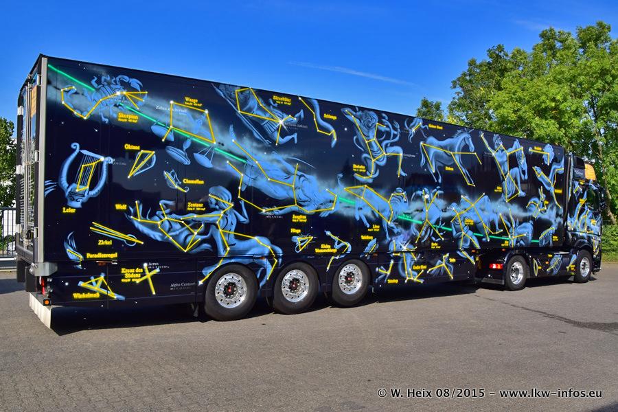 Schumacher-Wuerselen-20150822-189.jpg