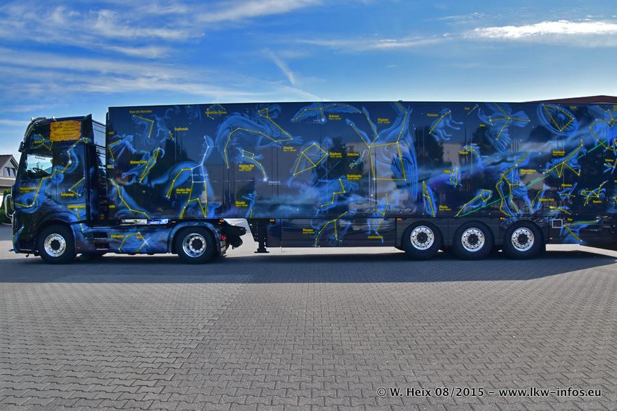 Schumacher-Wuerselen-20150822-197.jpg