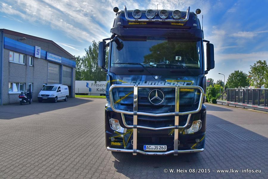 Schumacher-Wuerselen-20150822-203.jpg