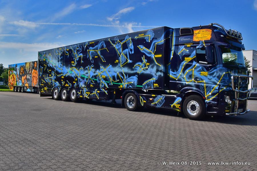 Schumacher-Wuerselen-20150822-204.jpg