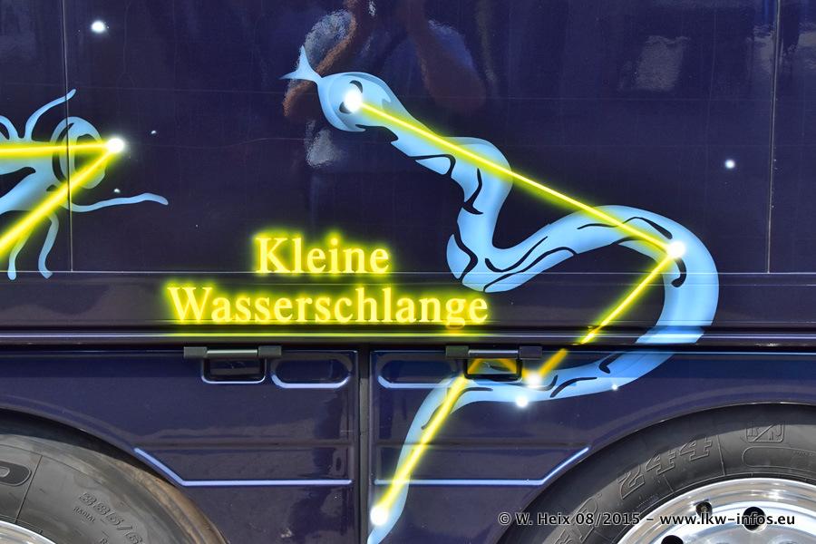 Schumacher-Wuerselen-20150822-212.jpg